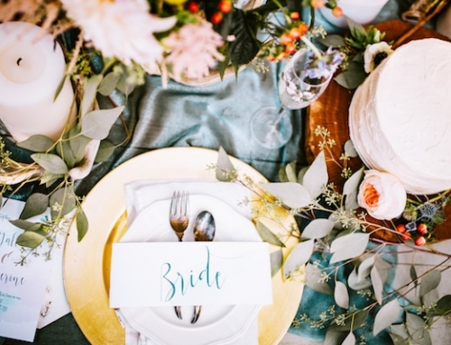 7 Tips for A Stress-Free Wedding Guest List