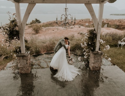 7 Most Popular Wedding Themes To Inspire You