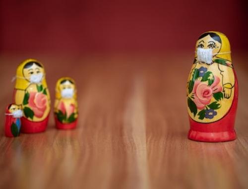 Tips & Templates: Covid-19 Wedding Postponement