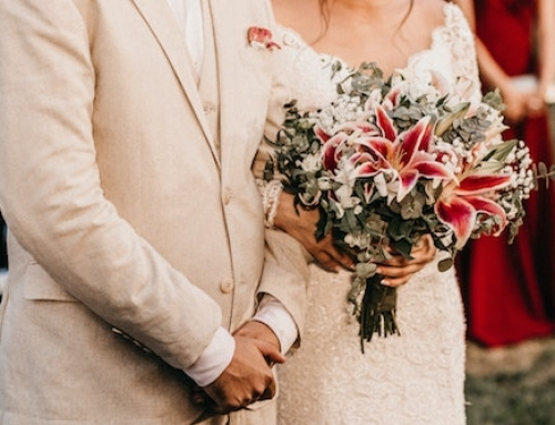 The Guide to Registration of Marriage in Malaysia